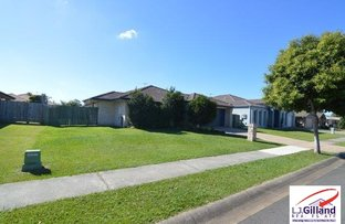Picture of 15 Westminster Road, Bellmere QLD 4510