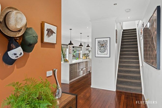 Picture of 1C Austral Avenue, PRESTON VIC 3072
