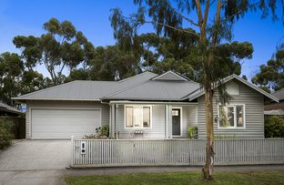Picture of 44 Castlemaine Drive, Eynesbury VIC 3338