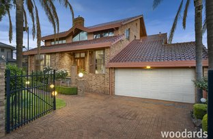 Picture of 10 Laurie Street, Reservoir VIC 3073