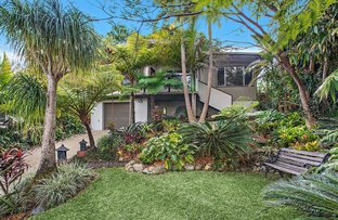 Picture of 24 Gallipoli road, Coffs Harbour NSW 2450