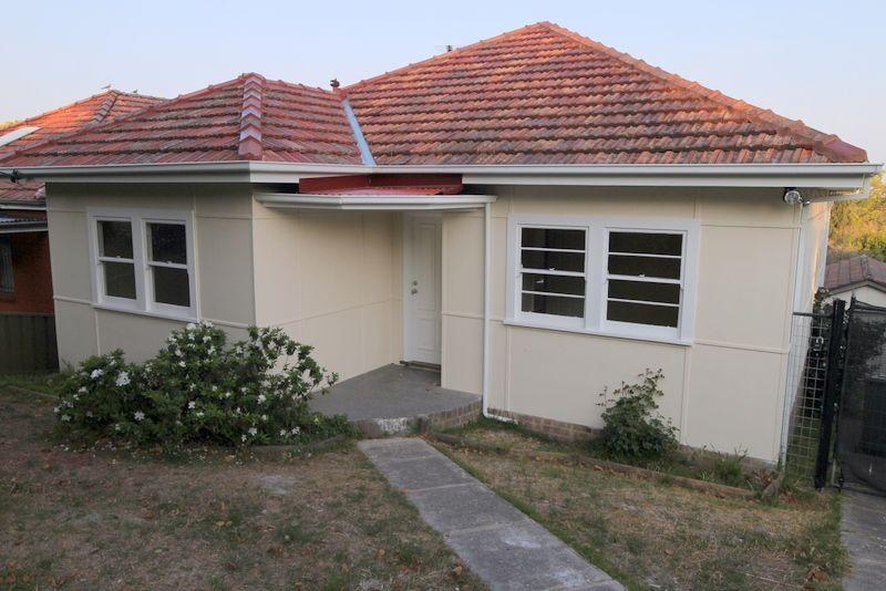 17 Stuart Street, Ryde NSW 2112, Image 0