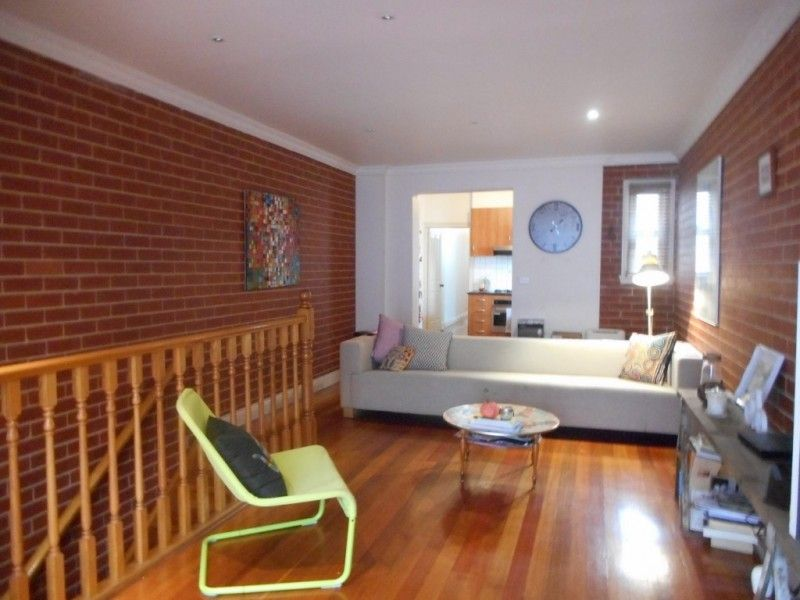 143A Church Street, Brighton VIC 3186, Image 0