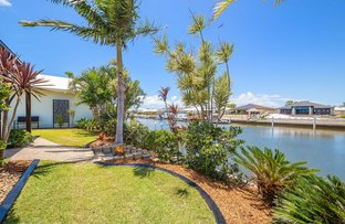 2/90 Kangaroo Avenue, Bongaree QLD 4507