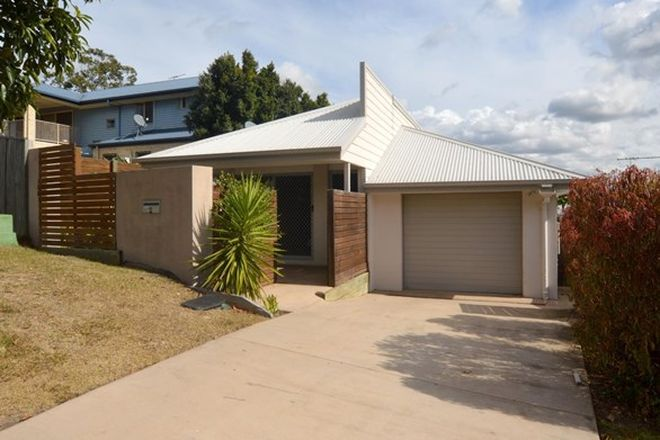 Picture of 4 Skyline Avenue, SPRINGFIELD LAKES QLD 4300