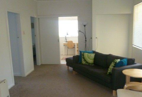 25 Ortella Street, Griffith NSW 2680, Image 1