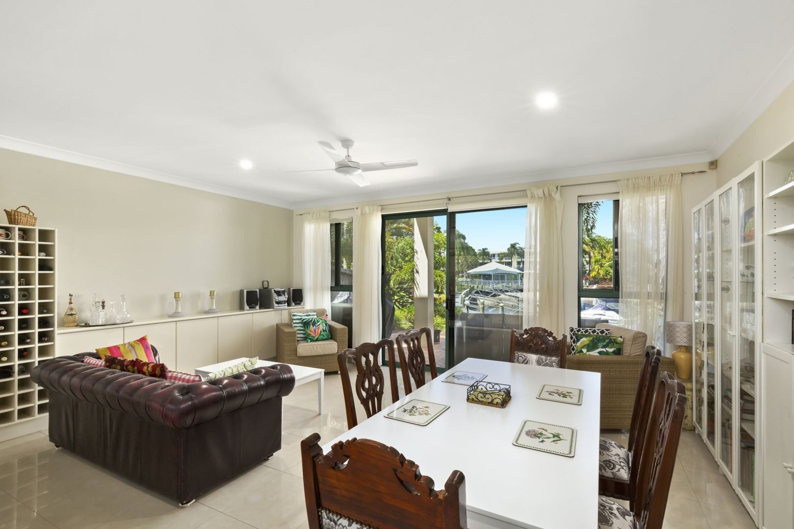 Unit 8, 3 Lee Road, Runaway Bay QLD 4216, Image 2