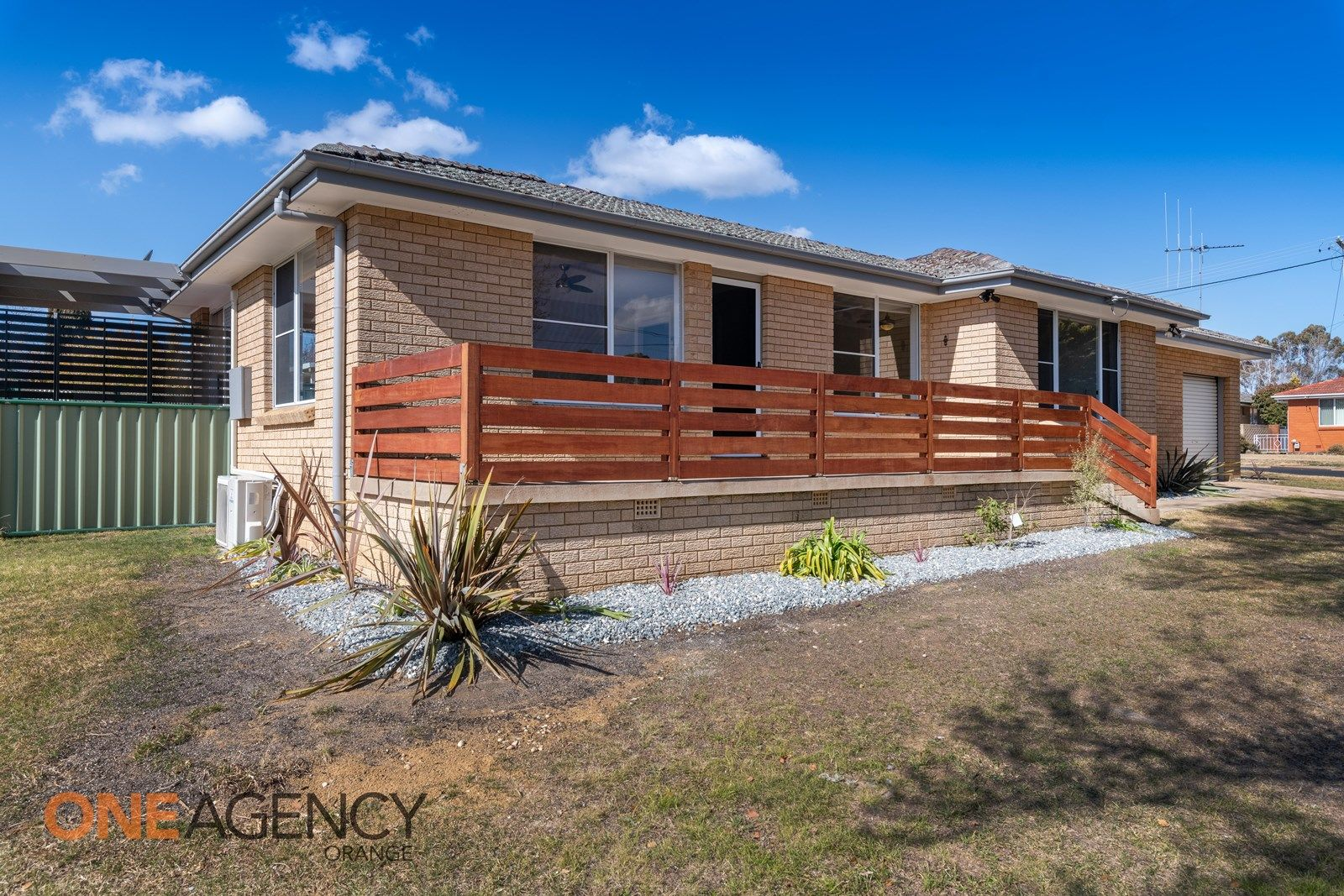 22 Sunny South Crescent, Orange NSW 2800, Image 1
