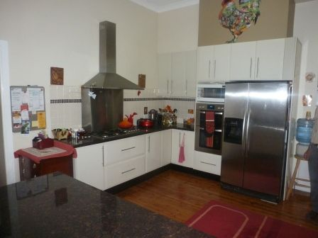 42 Marsden, Boorowa NSW 2586, Image 2