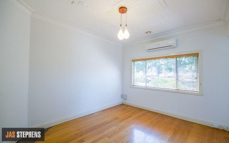 33 Braid Street, West Footscray VIC 3012, Image 1