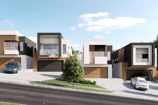 Picture of 44/180 Eggersdorf Road, ORMEAU QLD 4208