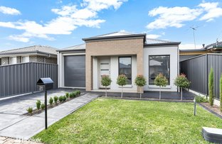 Picture of 31 Naretha Street, Holden Hill SA 5088