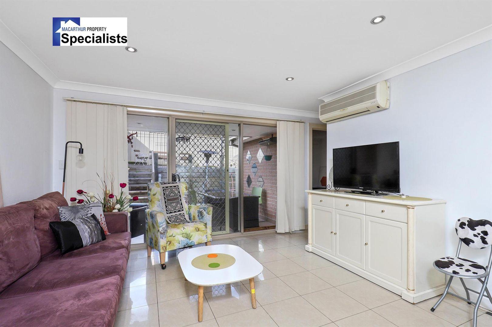 23 Westmoreland Road, Leumeah NSW 2560, Image 2