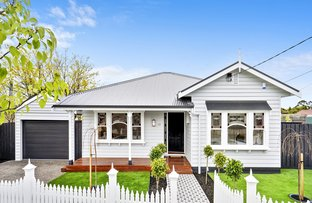 Picture of 13 Lancaster Avenue, Newcomb VIC 3219