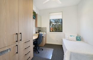 Picture of Room 211, 6 Highfield Street, Mayfield NSW 2304