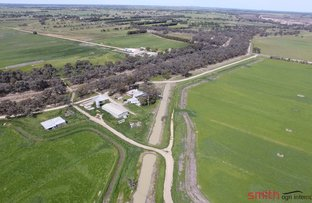 Picture of Lyons Road, Milnes Bridge VIC 3579