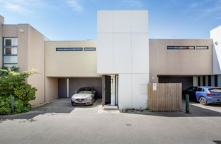 Picture of 7 Albert  Place, Richmond VIC 3121