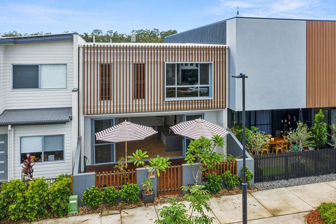Picture of 5 Pavilions Lane, MAROOCHYDORE QLD 4558