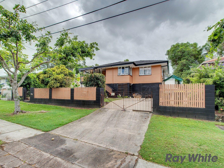 49 Centaurus Street, Inala QLD 4077, Image 0