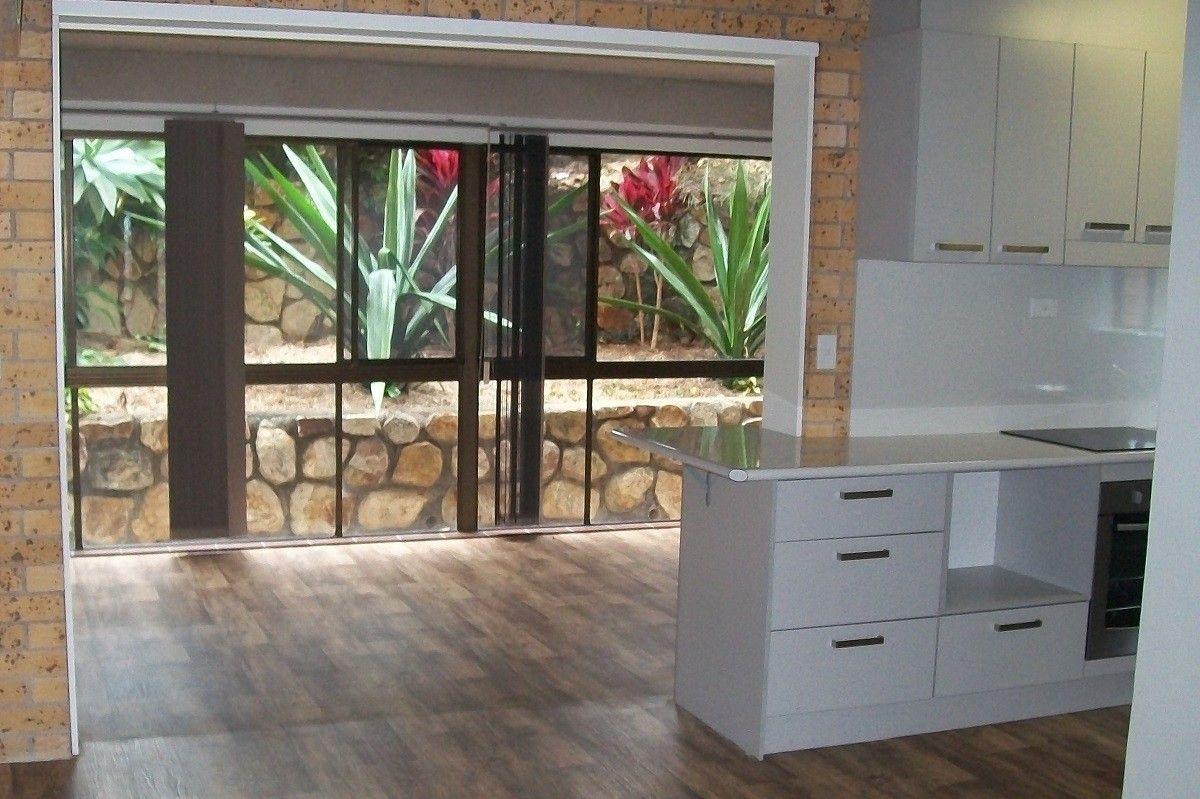 5/11A Mann Street, Nambucca Heads NSW 2448, Image 0