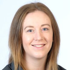 Kat Williams, Sales representative