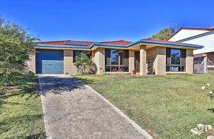 Picture of 57 Ballynde Street, Bracken Ridge QLD 4017