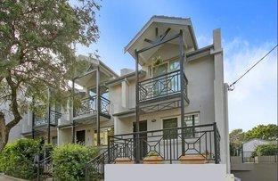 Picture of 7/299 Norton Street, Lilyfield NSW 2040