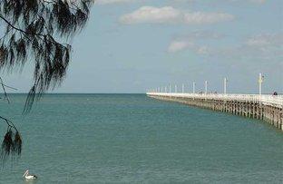 Picture of 5/5 Pulgul Street, Urangan QLD 4655
