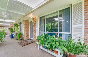 Picture of 2 Climus Street, Hassall Grove NSW 2761