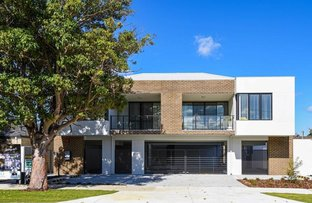 3/158 Kooyong Road, Rivervale WA 6103