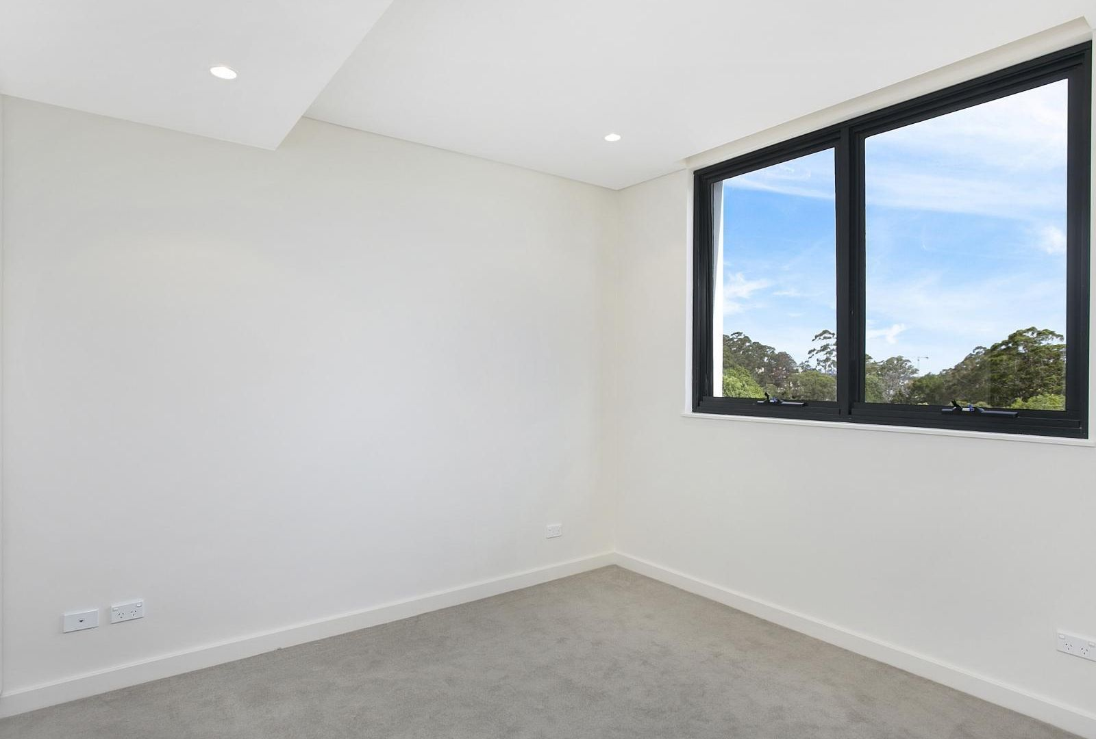 A411/2 Livingstone Avenue, Pymble NSW 2073, Image 4