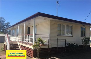 Picture of 5 South, Wondai QLD 4606