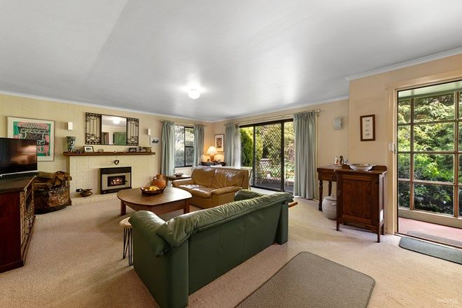 Picture of 2033 Sheffield Road, SHEFFIELD TAS 7306
