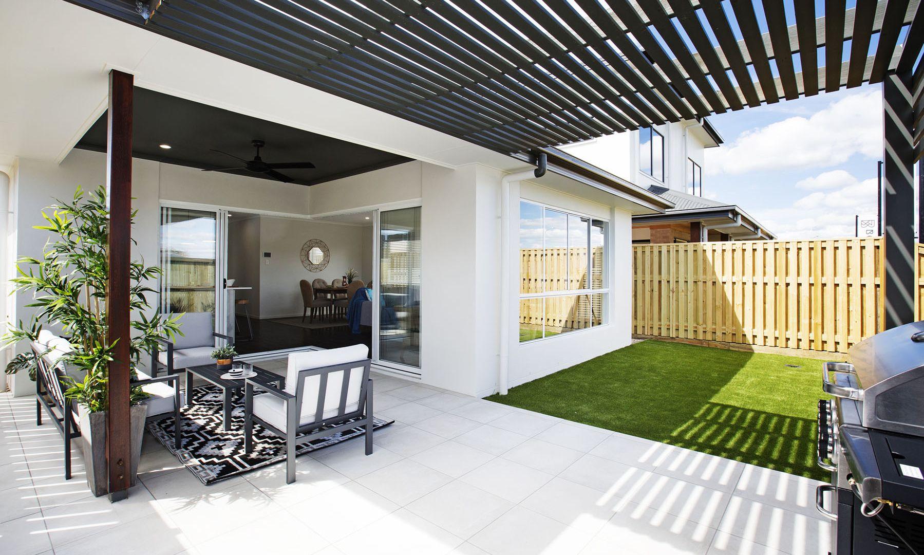 13 Mason Street, Yarrabilba QLD 4207, Image 1