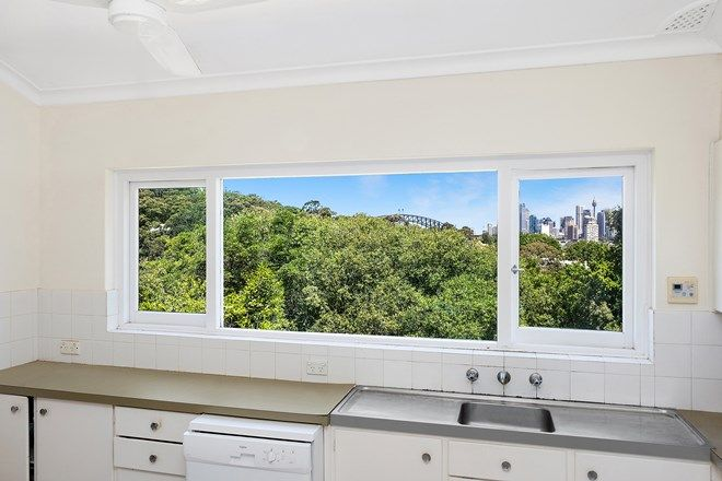 Picture of 28 Clifton Street, WAVERTON NSW 2060