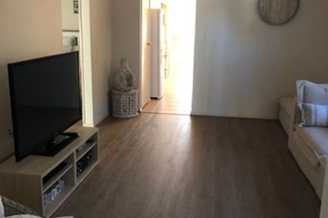 Picture of 30 Encounter Terrace, ENCOUNTER BAY SA 5211