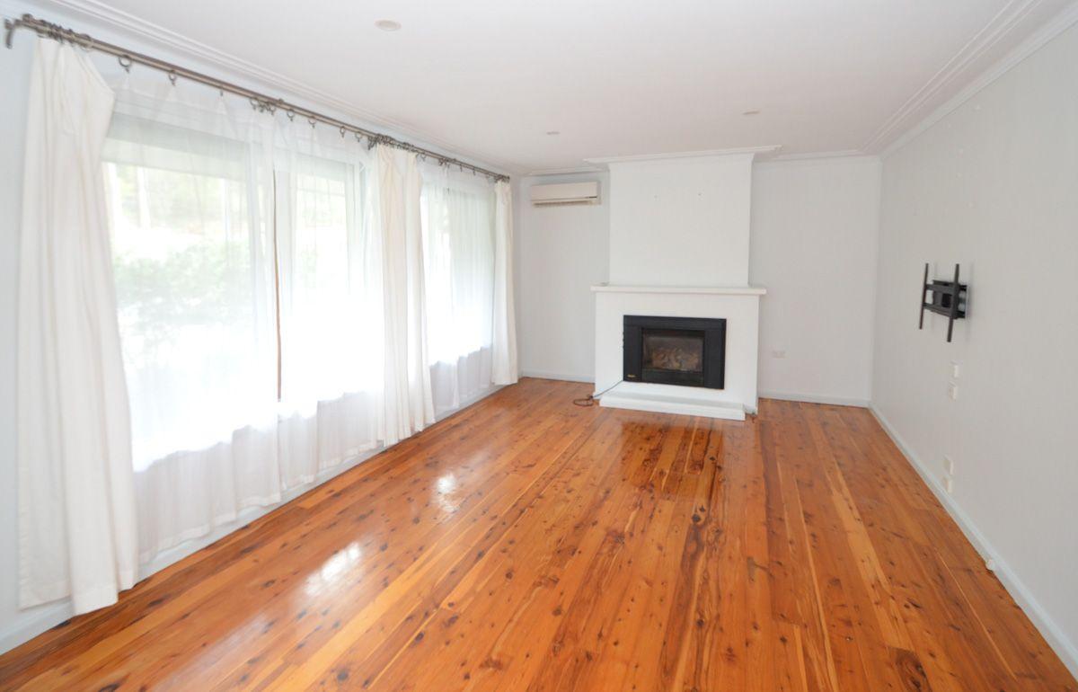 99 Glenbrook Rd, Blaxland NSW 2774, Image 1