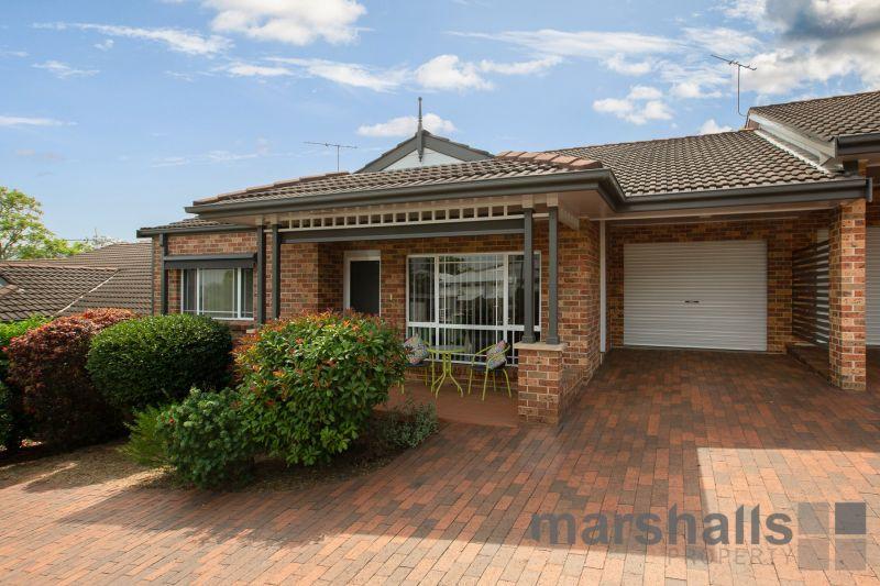 2/29 Tallawalla Road, Valentine NSW 2280, Image 0