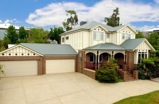 Picture of 91 ONeil Road, Beaconsfield VIC 3807