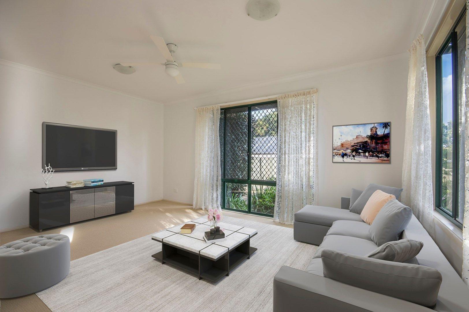 3/10 Cherry st, Maleny QLD 4552, Image 2