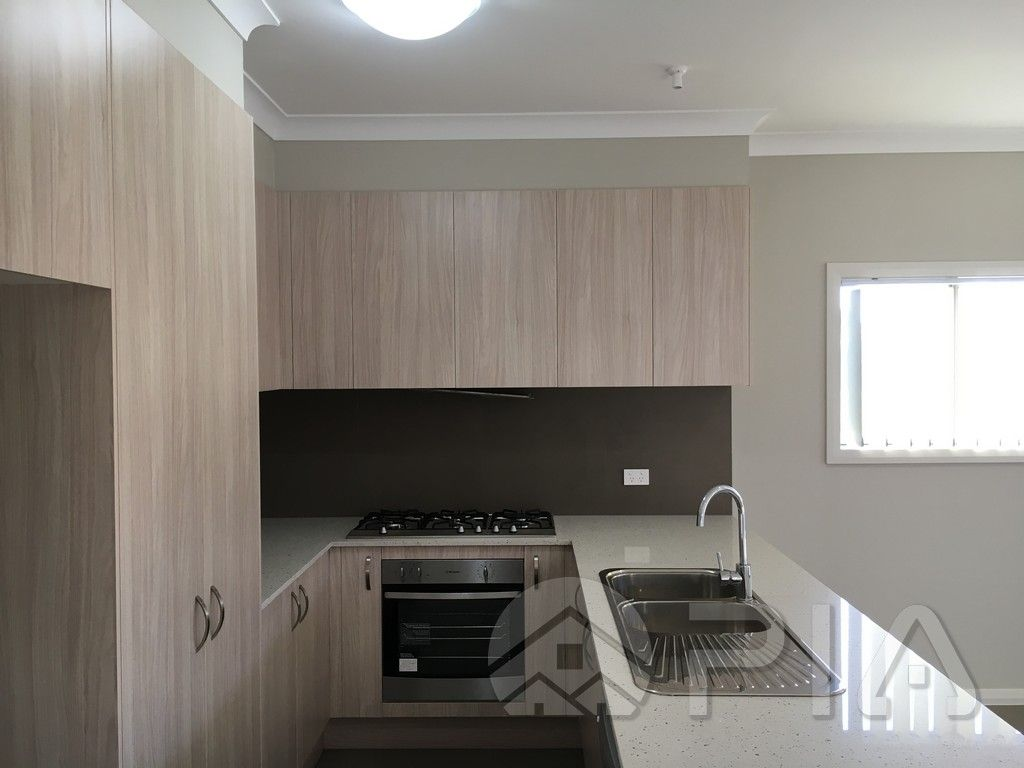 11 Barool Avenue, Kellyville NSW 2155, Image 2