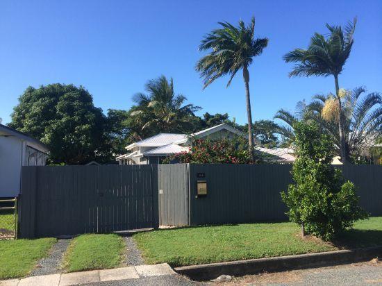12a Hunter Street, West Mackay QLD 4740, Image 0