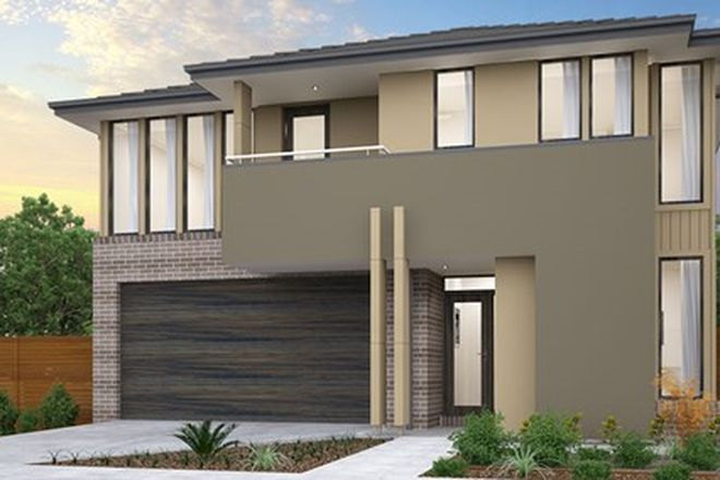 Picture of 24 Wellspring Way, NARRE WARREN SOUTH VIC 3805