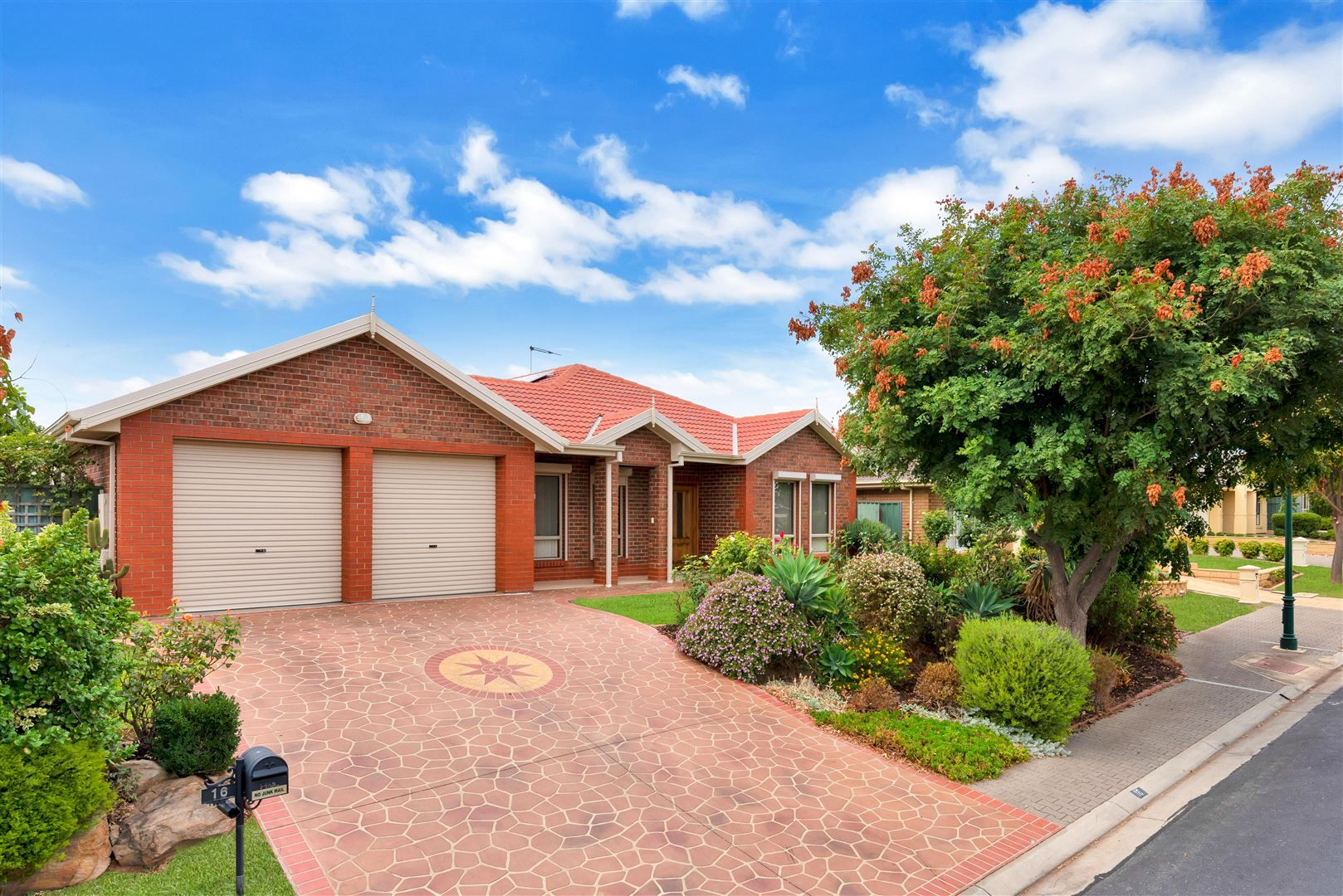 16 Niedpath Street, Walkley Heights SA 5098, Image 0