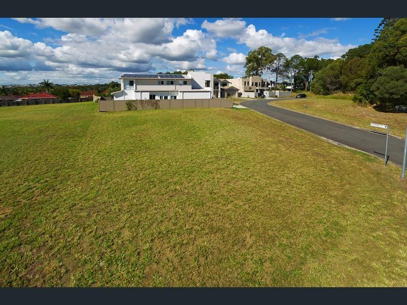 Eight Mile Plains QLD 4113, Image 2