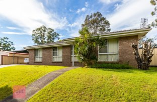 Picture of 21 Oxley Close, Raymond Terrace NSW 2324