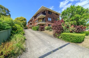 Picture of 3/12 William Street, Tweed Heads South NSW 2486