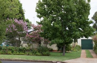 Picture of 43 Young St, Dubbo NSW 2830