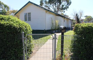 Picture of 41 Baroona Ave, Cooma NSW 2630