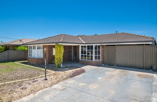 Picture of 72 PATERSON ROAD, Shepparton VIC 3630